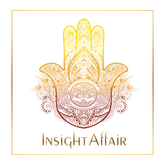 InsightAffair
